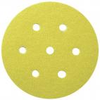 Disque papier diamètre 90 SIA