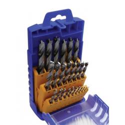 7502-coffret-25-forets-pour-bois-hss-d-1-a-13mm-fisch-013g-0025-k01