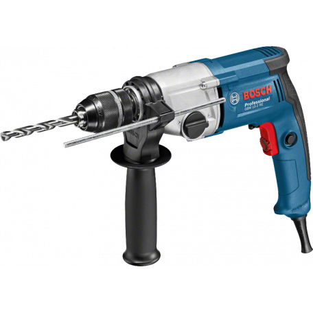Perceuse GBM 13-2 RE BOSCH 0601169560