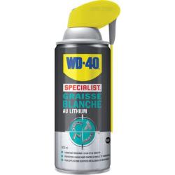 Graisse blanche au lithium WD40 33390