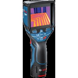 Caméra thermique GTC 400 C BOSCH 0601083101