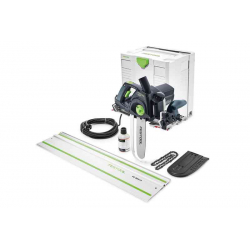 Scie SSU 200 Univers EB Plus FS FESTOOL