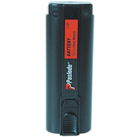 Batterie ovale im350 SPIT