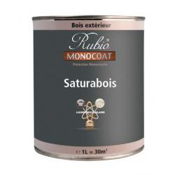 SATURABOIS