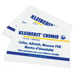 Spatule à colle vinylique KLEBCHIMIE 895.7.9500