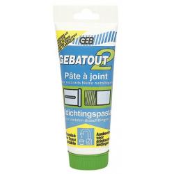 Pâte à joint Gebatout 2 GEB -