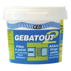 PATE A JOINT GEBATOUT 2