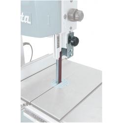 Adaptateur bande de ponçage pour scie à ruban LB1200F