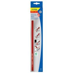 7430-crayon-de-charpentier-rouge-omyacolor-4333101