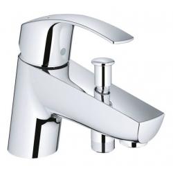 Mitigeur de bain-douche Eurosmart GROHE -