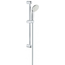 ENSEMBLE DE DOUCHE NEW TEMPESTA 100