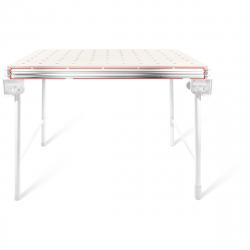 Profilé pour table MFT FESTOOL 472863