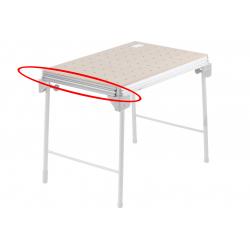 Profilé pour table MFT FESTOOL 472862