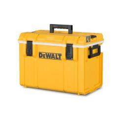 Glacière Toughsystem 28 litres DWST1-81333 DEWALT