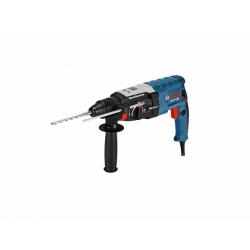 Perforateur SDS-plus GBH 2-28 BOSCH 0611267500