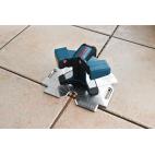 Laser carreleur GTL 3 BOSCH 0601015200