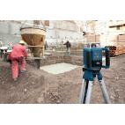 Laser rotatif GRL 400 H BOSCH 061599403U