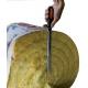 Couteau à laine de verre professionnel EDMA