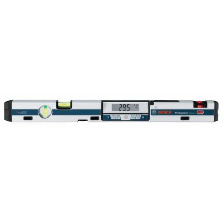 Niveau électronique GIM 60 L BOSCH 0601076900