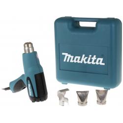 Décapeur thermique 1600 W HG5012K MAKITA