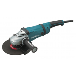 Meuleuse  Ø 230 mm 2400 W GA9030SF01 MAKITA