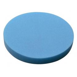 Pad mousse bleu RUBIO 135702