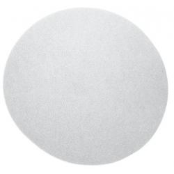 Pad blanc RUBIO