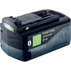 Batterie pour machines FESTOOL - 202479