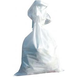 7442-sac-a-gravats-blanc-distribu-sgr60105rl