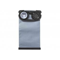 Sac filtre Longlife réutilisable FESTOOL - 499704
