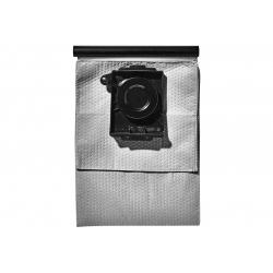 Sac filtre Longlife réutilisable FESTOOL - 496121