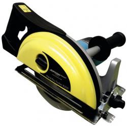 Scie HAND DRY CUTTER 8200 pour acier / inox JEPSON 608295