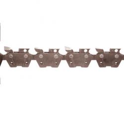 Chaîne HM 400 carbure pour scie à chaîne ZSX EC / 400 HM MAFELL 006972