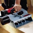 Rabot de charpente ZH245 EC 248 mm MAFELL 925101