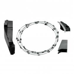Câble de sciage DSS-SR MAFELL 206370