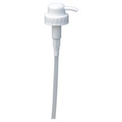 7316-pompe-savon