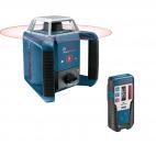 Laser rotatif GRL 400 H BOSCH 0601061800