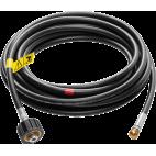 Kit débouchage pour nettoyeur GHP 5-65 BOSCH F016800442