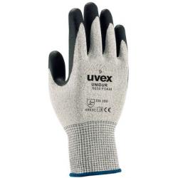 5045-gant-anti-coupure-uvex-6093808-4048612042137