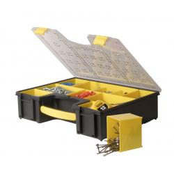 Boîte de rangement STANLEY - 1-92-749