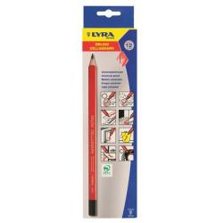 5129-crayon-special-metal-omyacolor-1940101-4084900104576