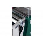 Raboteuse dégauchisseuse HC 260 C WNB METABO 0114026000