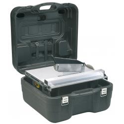 Scie a carrelage diamini box D. 200 SIDAMO 20116013