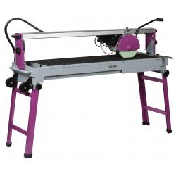 Scie de table PRECICUT 250 avec disque ULTRA CERAM-E 250 SIDAMO 20116064