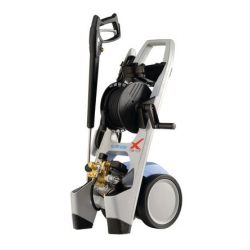 Nettoyeur haute pression X A15TST KRANZLE 496500