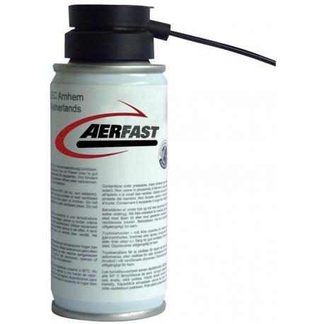 Spray lubrifiant appareil pneumatique SENCO