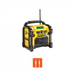 Radio compacte DCR019 DEWALT