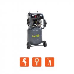 5529-compresseur-silencieux-silent-1240-v-sh-lacme-461930-3415164619307