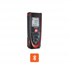 Télémètre laser DISTO D2 New LEICA