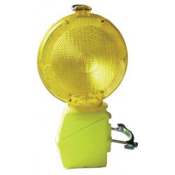LAMPE DE CHANTIER PHARDIER